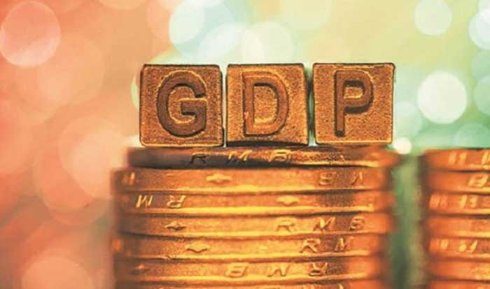 Q3 GDP projection: It's moderate growth or mild fall, say economists
