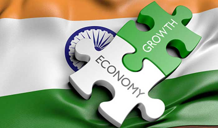 India officially in a recession: Here's what economists say