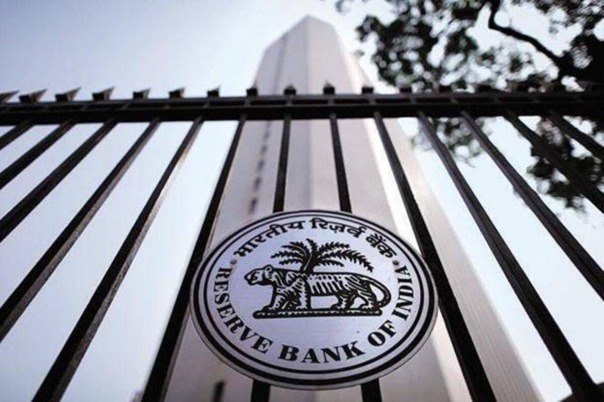 Committed to growth, RBI maintains accommodative stance