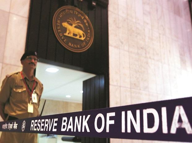 RBI Monetary Policy: Steady and bold