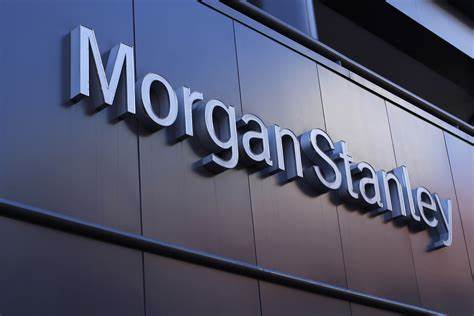 Second Half Of 2021 Favorable For Indian Stock Market Returns, Says Morgan Stanley