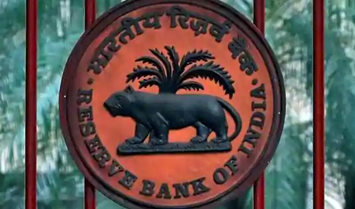 RBI policy: Yes, it can and it did