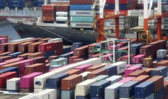India's aversion to FTAs & how RCEP snub will affect trade