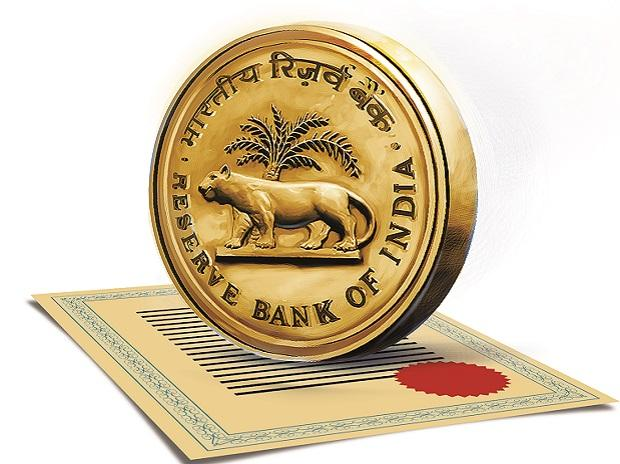 RBI extends safety net; response proactive, loaded and well timed