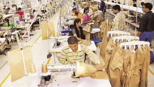 Second covid wave may dent country's economic recovery