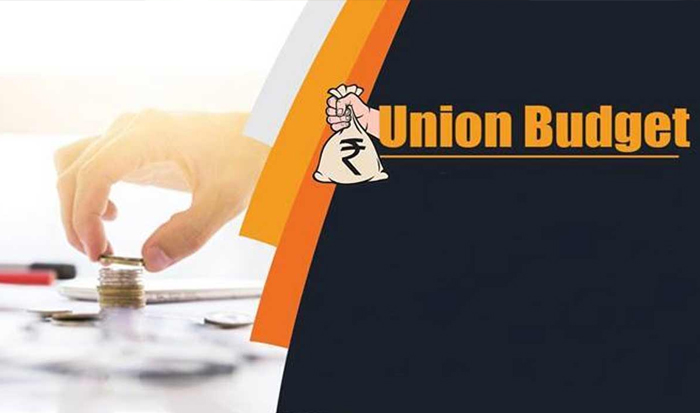 Union Budget 2021: A recipe for sustainable growth
